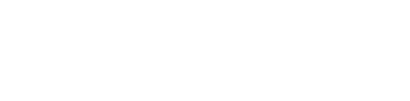 Humanity Church